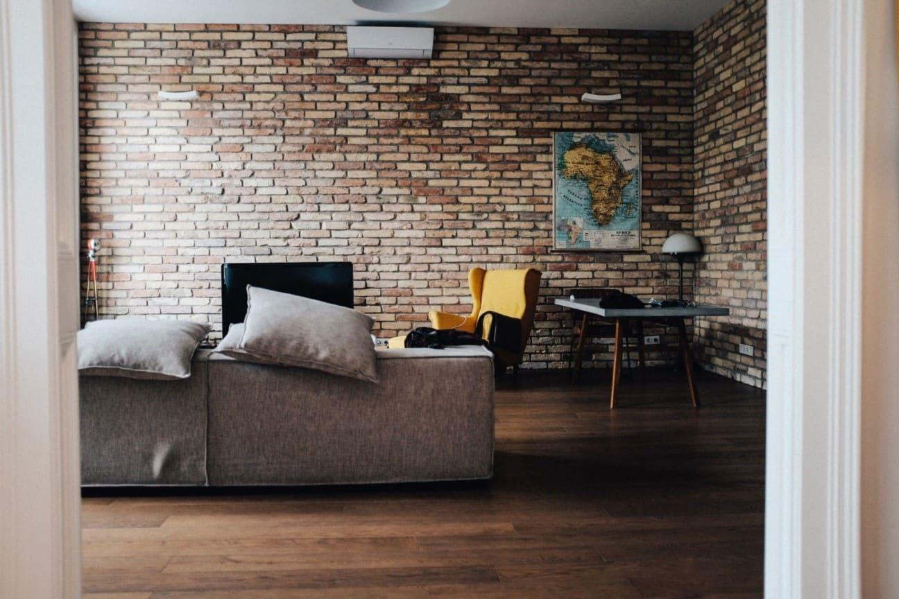 Dorago y Parra Inmobiliaria Bogota venta